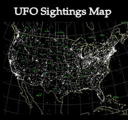 a study on ufos and aliens on earth A new study from chapman university found that a majority of americans believe in the paranormal, including aliens, ghosts, atlantis, and psychics.