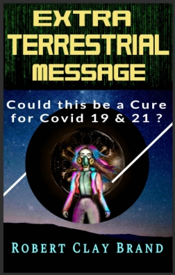 ET Cure for Covid